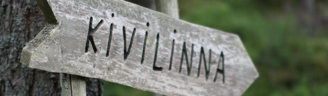 kivilinna_kyltti